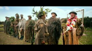 Nonton Dad S Army  2016  Teaser Trailer  Universal Pictures  Film Subtitle Indonesia Streaming Movie Download