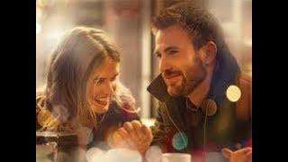 Video Antes do Adeus - Filme completo dublado drama/romance MP3, 3GP, MP4, WEBM, AVI, FLV Juni 2019