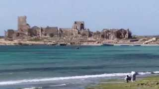 Trapani Italy  city photos : Trapani compilation 09.05.2012 Sicilia Italia (HD)