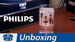 Hoy en UECenter te traemos el unboxing del Micrófono Lavalier Phillips LFH-9173, traído con el servicio de Amazon.comPrecio: $14 USDCaracterísticas:Mono 3.5 mmMicrofono condensadorOmnidireccional-66dB ± 3dB @ 1 kHzContenido:Micrófono Phillips 9173Convertidor de 3.5 a 2.5 mm2 cubre-vientoGuía rápidaEspecificaciones Tecnicas◉ Video también disponible en: http://www.DAIZcorp.com/phillips-microfono-lavalier-unboxing-espanol/Redes Sociales: ◢ Twitter @UECenter: http://www.twitter.com/UECenter◢ Página de Facebook:http://www.facebook.com/UleadEstudioCenter◢ Página web: http://www.DAIZcorp.com_______________________UECenter de DAIZcorp.