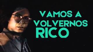 Kola Loka Negue Feat Eddy K Yo Estoy Pa Volverme Rico
