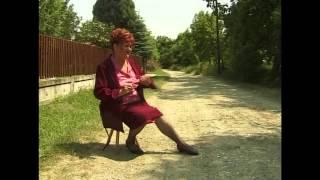Mica Trofrtaljka - Sela Mala Na Putic
