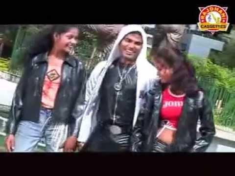 Video Nagpuri Hit Song- Dil Leyi Gelak Dilli Wali download in MP3, 3GP, MP4, WEBM, AVI, FLV January 2017