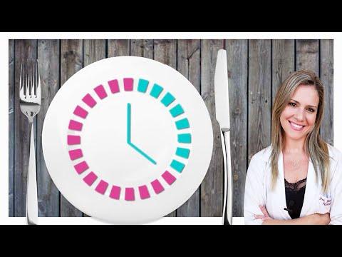 Nutricionista - 5 TRUQUES para você EMAGRECER MAIS RÁPIDO com o Jejum Intermitente