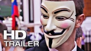 Nonton WE STEAL SECRETS Trailer Deutsch German | 2013 Official WikiLeaks [HD] Film Subtitle Indonesia Streaming Movie Download