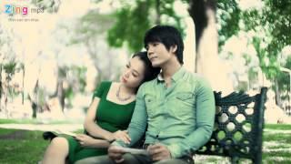 3 Năm - Trương Ỹ Vân ft. Gia Ly