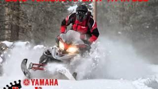 8. 2016 Yamaha Apex X-TX 1.75 LE for sale by dealer.