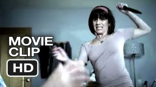 Nonton The Abcs Of Death Movie Clip   Knife  2013  Horror Movie Hd Film Subtitle Indonesia Streaming Movie Download