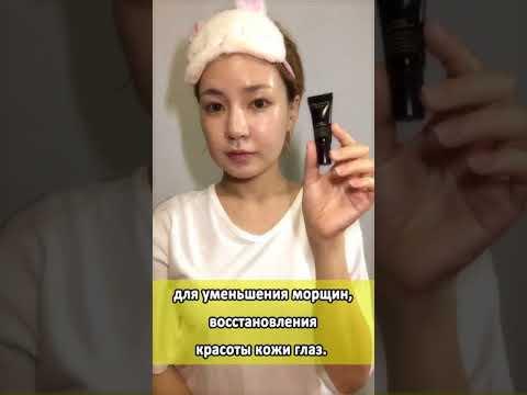 [Beauty Haul]Cellpium Premium EX Hybrid Антивозрастной набор для ухода за кожей