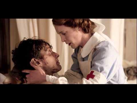 The Crimson Field  Trailer   BBC One