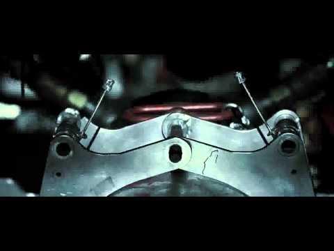 DEATH RACE 2008 720p BluRay QEBS5 AAC20 MP4 FASM1