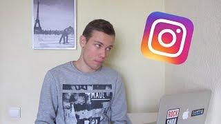 Всем привет, в этом видео я расскажу вам как я обрабатываю фото для своего Инстаграма в нескольких программах!Я вконтакте http://vk.com/glebonsgЯ в инстаграм http://instagram.com/glebon97