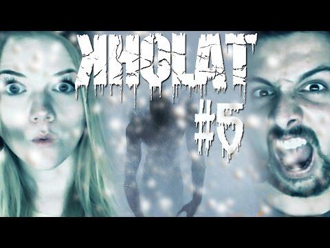 Kholat #5 - WO IST ANTON?