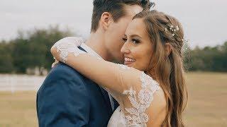 Video OUR WEDDING VIDEO MP3, 3GP, MP4, WEBM, AVI, FLV November 2017