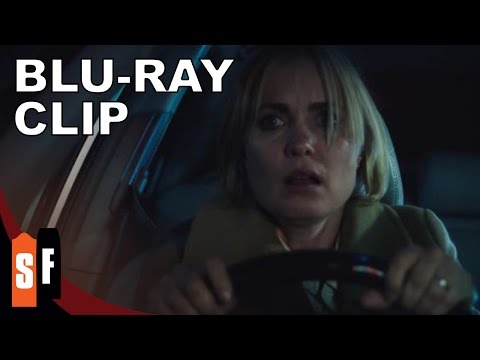 Sacrifice (2016) - Clip 1: Run! (HD)