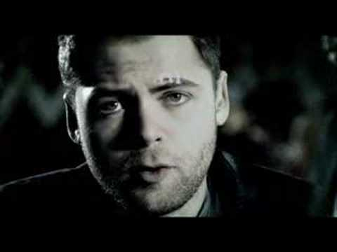 Passenger - Table For One lyrics