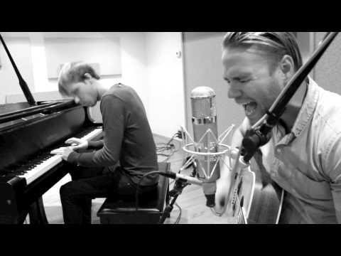 Tilian - Favor The Gods, Acoustic