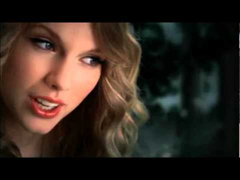 Taylor Swift-Jump Then Fall Music Video Mp3