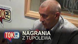 Giertych – Stawianie współwinnemu katastrofy w Smoleńsku pomnika.