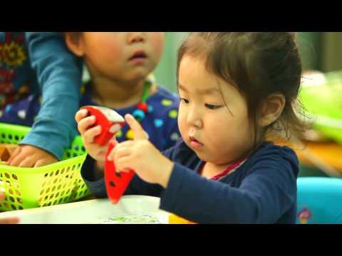 Хүүхдийн эрхийг хамгаалах өдрийн мэнд хүргэе! Монголын үрс үргэлж жаргалтай байх болтугай