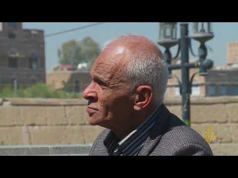 عبد الله البردوني.. الشاعر الرائي