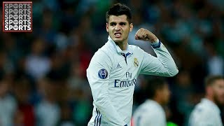 SUBSCRIBE to TYTSPORTS for more free sports news and content!► https://www.youtube.com/tytsportsIn a groundbreaking transfer for Chelsea and the Premier League, Morata has made his move to the reigning Premier League title holders and will take with them a strong starting xi for Champions League play as well. Diego Costa is most likely on his way out, with Atletico Madrid seemingly the club that would pick him up, but nothing is set in stone. The 70 million pound transfer was not cheap, but Morata's talent should sign through with Chelsea.Leave your thoughts in the comments section below!The Timberwolves with Jimmy Butler Will Be Scary [NBA 2k]► https://www.youtube.com/watch?v=84IhuGV9L1oLebron James Mad at Dan Gilbert► https://www.youtube.com/watch?v=Bam8Jd_D-B4Francis MaxwellTWITTER: https://twitter.com/francismmaxwell?lang=enINSTAGRAM: https://www.instagram.com/francismmaxwell/FACEBOOK: http://bit.ly/TYTSportsFacebookSNAPCHAT: Frannybhoy1Jason RubinTWITTER: https://twitter.com/jasonrubin91INSTAGRAM: https://www.instagram.com/jasonrubin91/FACEBOOK :http://bit.ly/TYTSportsFacebooMEDIUM: https://medium.com/@jasonrubintytRick StromTWITTER: https://twitter.com/rickstromINSTAGRAM: https://www.instagram.com/rickystromFACEBOOK: https://www.facebook.com/RickStromSports/SNAPCHAT: Frannybhoy1TYT Sports - one of the most dynamic sports shows on YouTube - is coming to Tune In! We cover all the latest need to know NBA, NFL, MMA, World Football [soccer] and breaking news specifically tailored to the young, dialed-in, and pop-culture savvy sports fan. Subscribe today and prepare to get hooked.