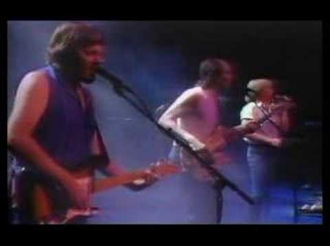 Little River Band - The Net LIVE
