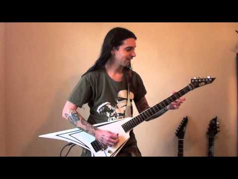 Download Ost Yamaha Versi Metal