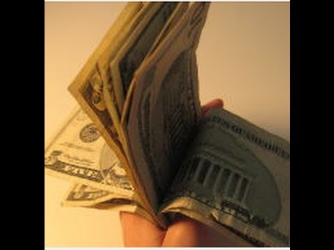A Scam Free Way to Make Money Online Fast