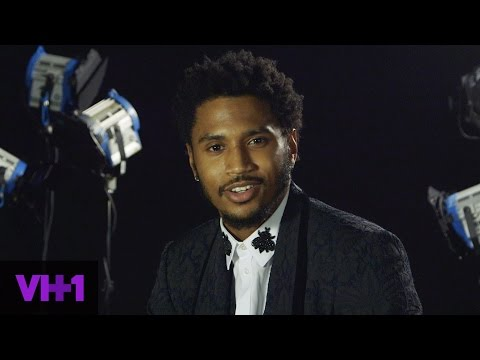 Trey Songz Gives Us the Rules of Being a Playboy | Digital Originals | VH1