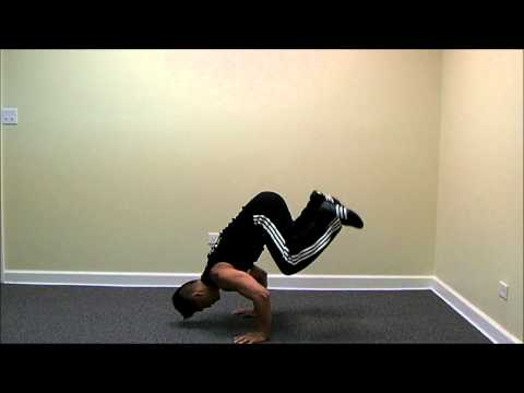 FMK: Mystical strength training, 90 degree, Human Flag, Full Planche, 2 finger, 2 thumb pushups