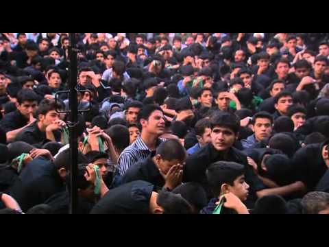 Perbezaan Akidah Syiah di Iran