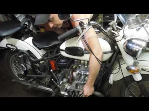 Как отрегулировать клапаны на мтз80 и мтз82