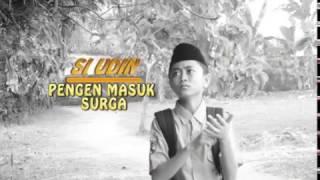 Wali Band Si Udin(Cover SMK TELEKOMUNIKASI DARUL 'ULUM)