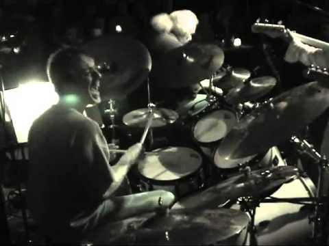 Vinnie Colaiuta  live at The Baked Potato  Great Quality  PART 2