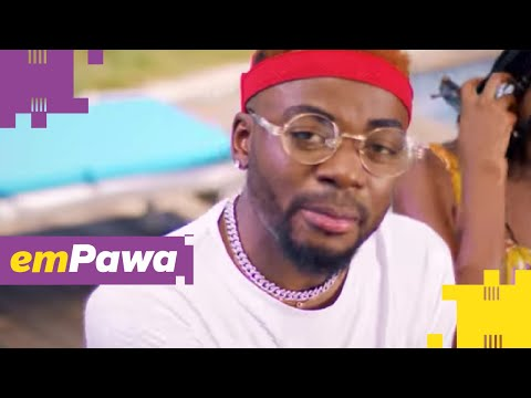 SLM - Tchatcho [Official Video] #emPawa100 Artist