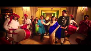 Saiyaan Superstar Remix (Movie Song - Ek Paheli Leela) by Tulsi Kumar ft. DJ Chetas
