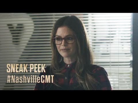 Nashville 5.15 Preview