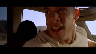 Nonton BT- Nocturnal Transmission -The Fast and The Furious music video Film Subtitle Indonesia Streaming Movie Download