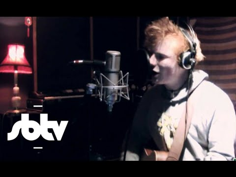 "Ed Sheeran | ""You Need Me, I Dont Need You"" - (Acoustic) A64: SBTV"