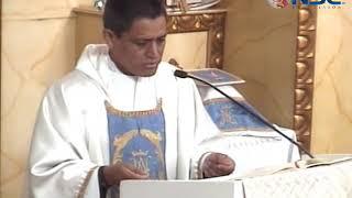 El Evangelio comentado 05-01-2020