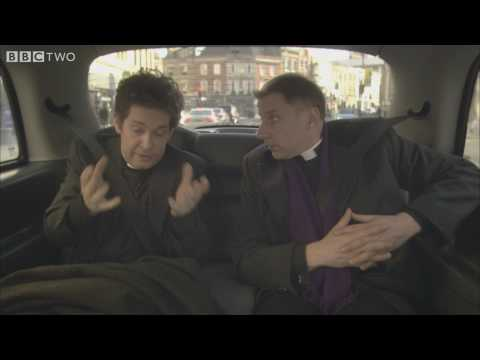 Inner City Church, Inner City Problems - Rev. - Episode 1 Preview - BBC Two