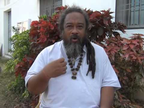 Mooji Answers: Can One Realize the Truth Through Samadhi?
