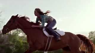 Nonton Storm Rider   Bande Annonce Vf Film Subtitle Indonesia Streaming Movie Download