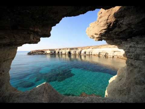 Top Beautiful Places Of Cyprus