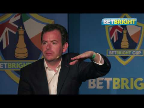 BetBright Preview – Stayers Hurdle