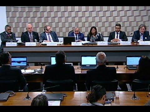 Contingenciamentos preocupam representantes do setor de ciência e tecnologia