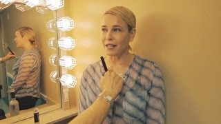 Chelsea Handler Uganda Be Kidding Me Tour Video #2
