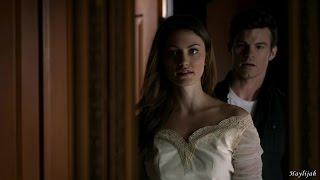 Nonton The Originals 1x10 Elijah Helps Hayley With Her Dress Film Subtitle Indonesia Streaming Movie Download