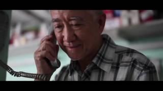 Video Hanging On - Subtitle Indonesia |  Sebuah Film Pendek yang Akan Membuatmu Meneteskan Air Mata MP3, 3GP, MP4, WEBM, AVI, FLV Juni 2018
